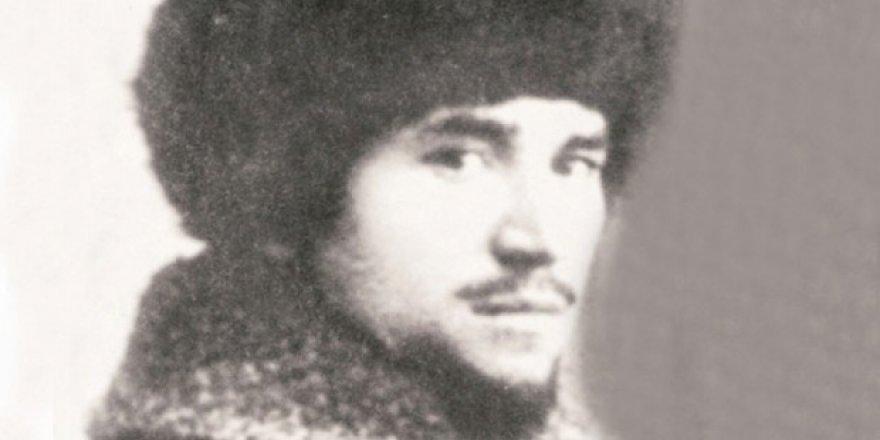 Stalin faşizmi ve Sultan Galiyev'in susturulması