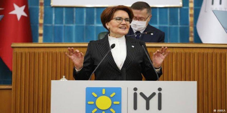 """Büyük ve güçlü Türkiye """"Andımız"""" ile olacakmış!"""