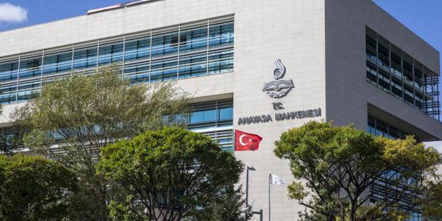 AYM, İletişim Başkanlığının 'bilgi toplama' yetkisinin iptali talebini reddetti