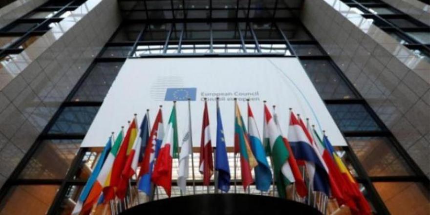 Avrupa'dan GKRY'ne göçmenler konusunda soruşturma çağrısı