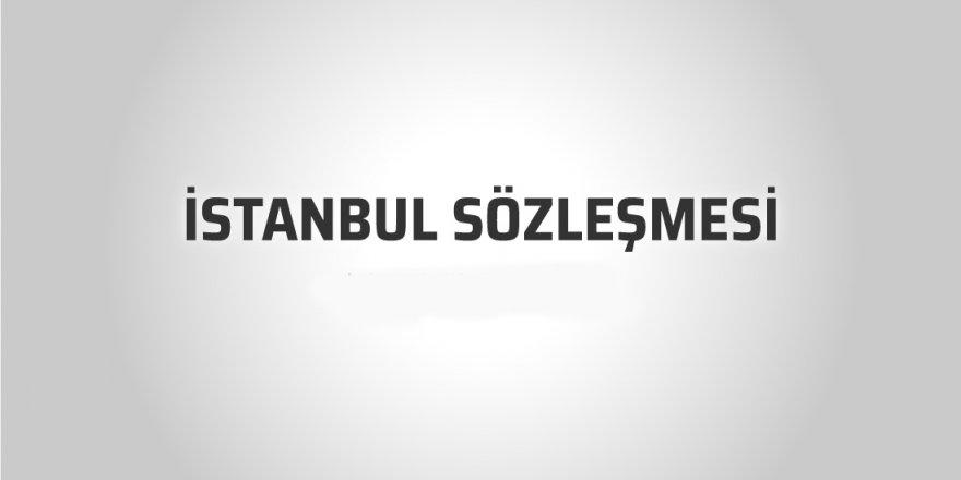 İstanbul Sözleşmesi'nden kurtulduk! Peki, şimdi ne olacak?