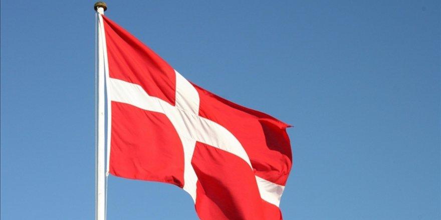 Danimarka, son 5 yılda 100'den fazla İslamofobik ve ırkçı yasa çıkardı
