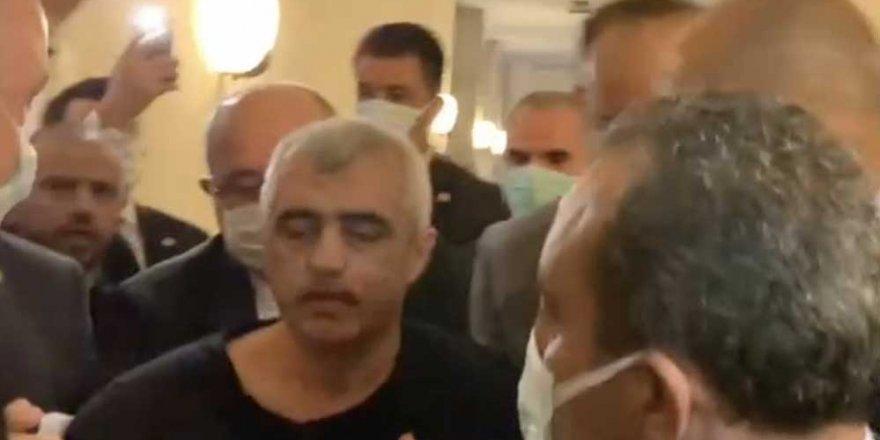 Ömer Faruk Gergerlioğlu'na atfedilen suçlamalar ne kadar tutarlı?