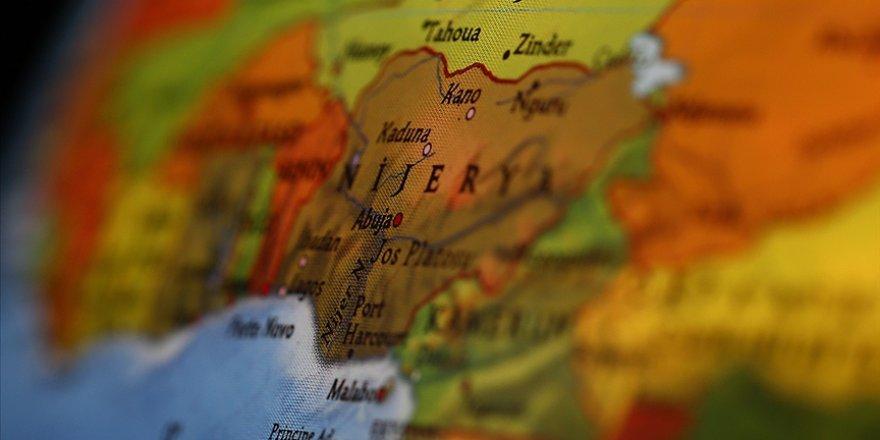 Nijerya'da Lassa ateşinden ölenlerin sayısı 42'ye çıktı