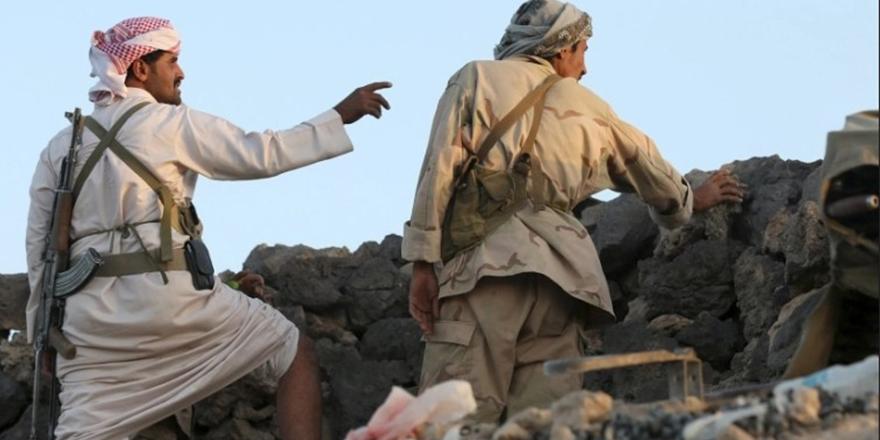 Marib Savaşı: Kuzey Yemen'deki son şehir düşerse ne olacak?