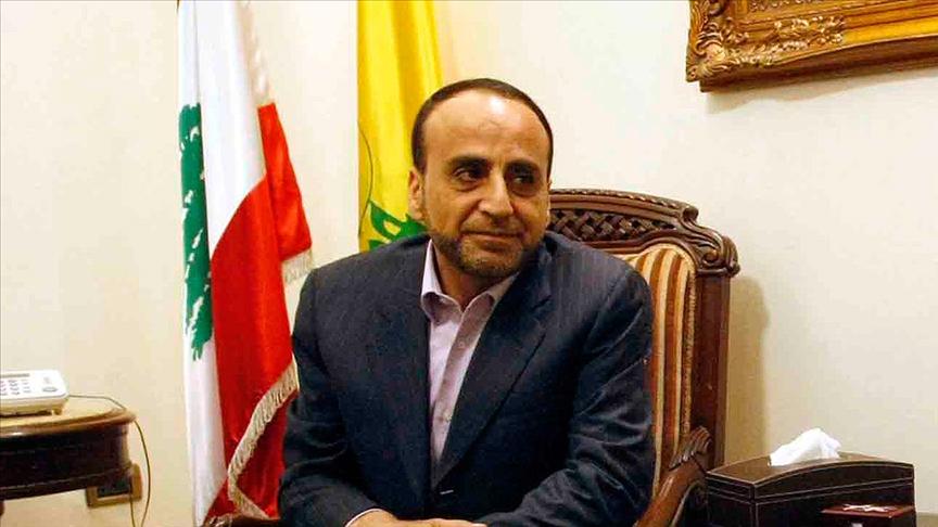 Lübnan Hizbullahı'ndan Rusya itirafı