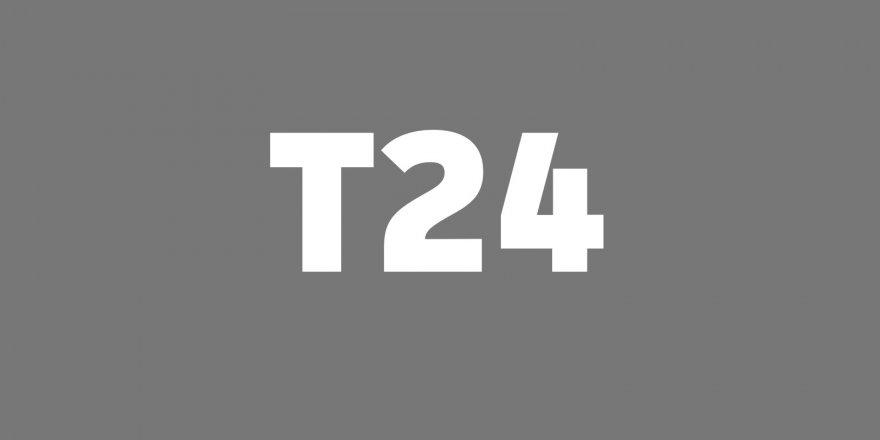 T24 topyekûn bildiriyi aklama çabasında