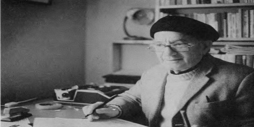 Niyazi Berkes sosyolojisi ve Sol-Kemalizm'in devrim-darbe algısının oluşumundaki etkisi