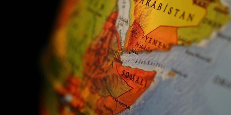 Somali'de seçim müzakereleri yine başarısızlıkla sonuçlandı
