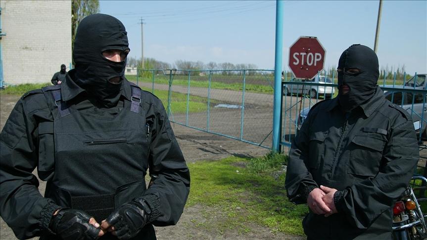 ABD, AB ve NATO gölgesinde Rusya-Ukrayna krizi
