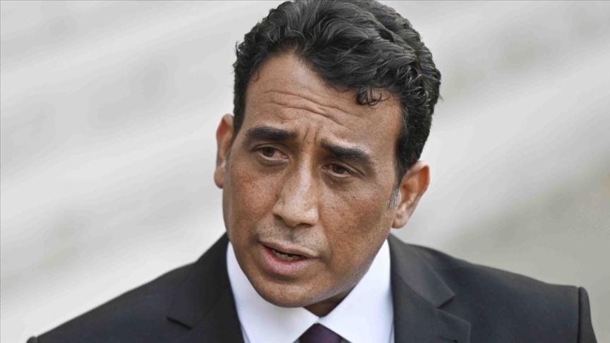 Libya Başkanlık Konseyi Başkanı: Türkiye ile ortak çıkarlar yeni dönemde de korunacak
