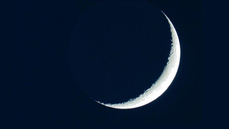 İslam ülkelerinin çoğu ramazanın salı günü başladığını açıkladı