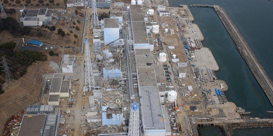 Japonya'nın radyoaktif özellikli atık suyu denize boşaltma kararına tepkiler sürüyor