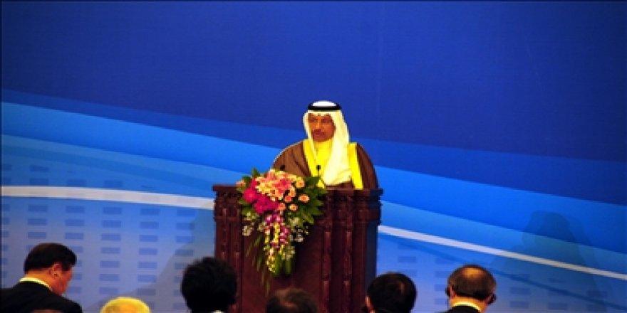 Kuveyt'te eski Başbakan hakkında tutukluluk kararı