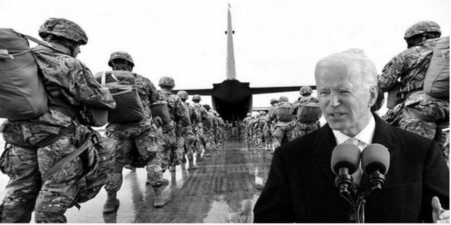 Afganistan'ın yenilemeyeceğini 20 yılda anlamak!