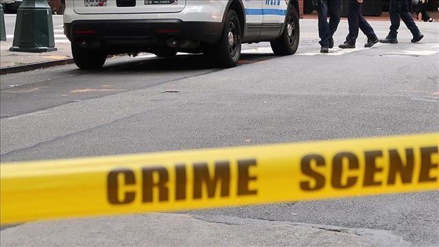 ABD'de 8 kişinin ölümüne neden olan saldırgan FedEx çalışanı çıktı