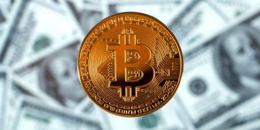 Kripto para yönetmeliği: Dijital parayla ödemelerin yasaklanması ne anlama geliyor?