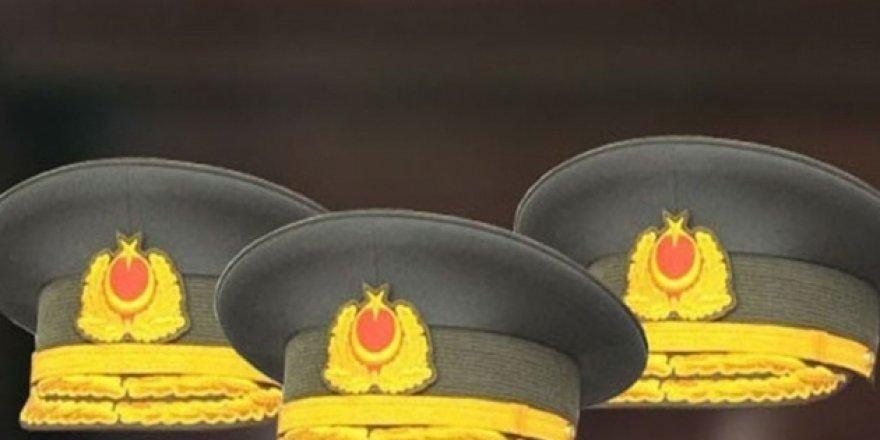 104 Amiral Muhtırası ve Balıkesir'de 28 şubat dönemini aratmayan bir sorgu olayı