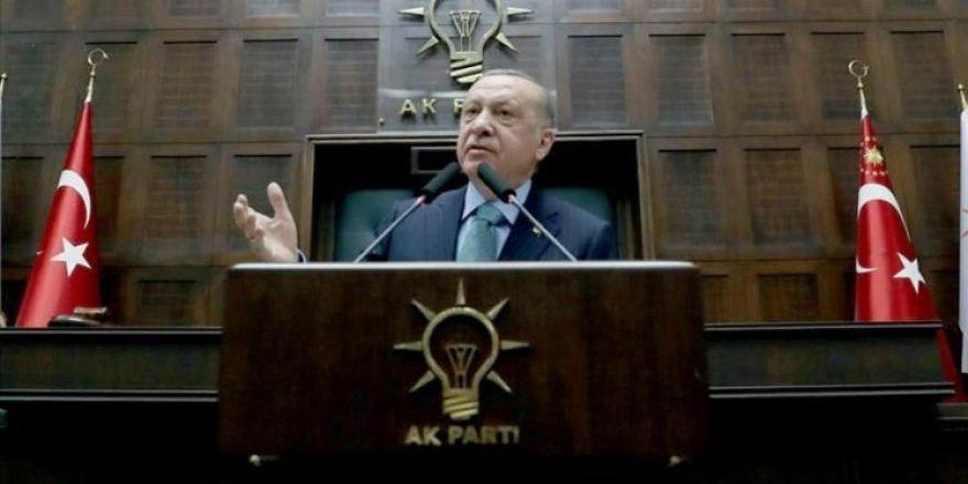 Cumhurbaşkanı Erdoğan'ın 'kayıp rezervler' açıklaması kamuoyunu tatmin edecek mi?