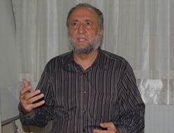 M. Pamakla, İslamsız Adalet Arayışları Üzerine