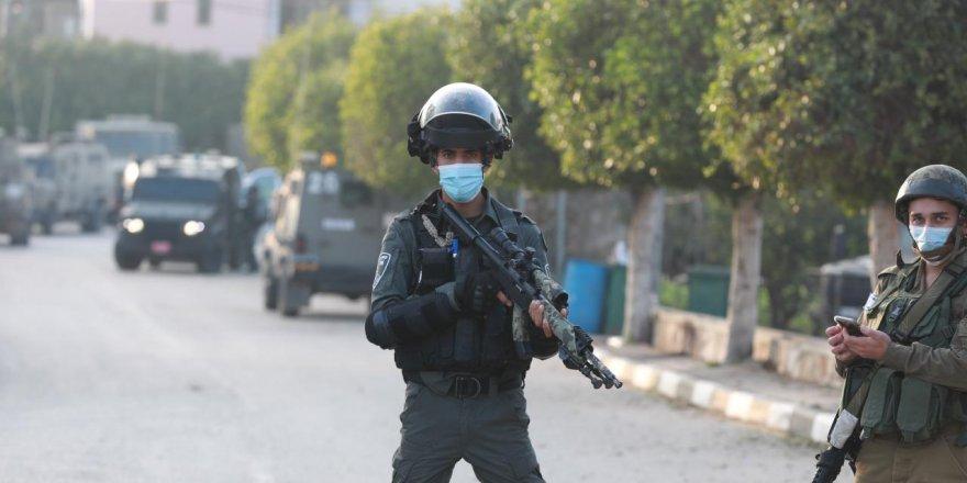 Siyonist İsrail hükümetini kurma görevi Netanyahu'nun rakibine verilecek