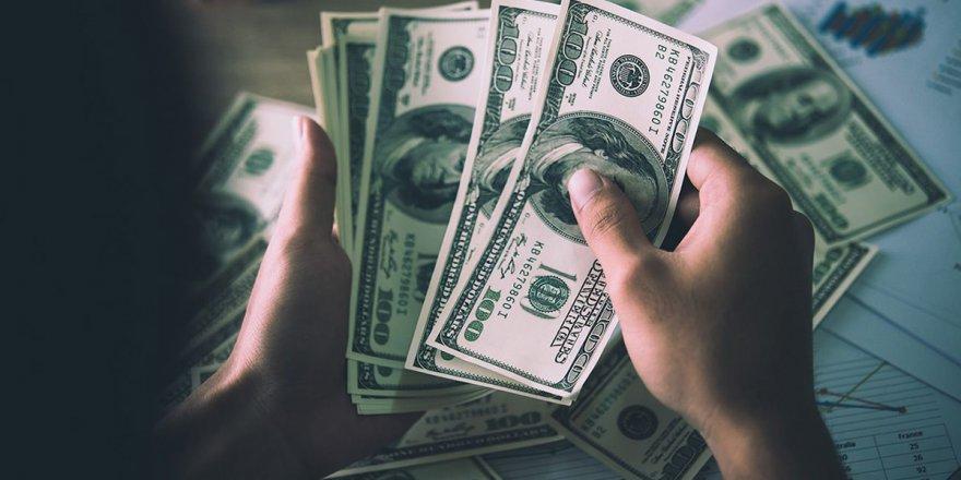 ABD'de asgari ücrete yüzde 50 zam