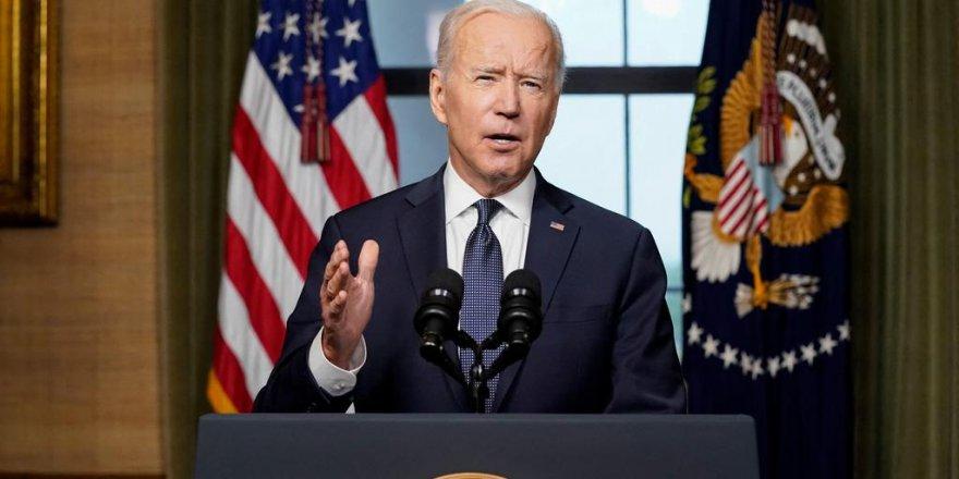 Ermeni meselesinde Joe Biden neden Türkiye'yi karşısına aldı? İran ve Rusya neden memnun?