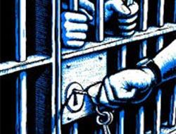 Cezaevlerindeki Hak İhlalleri Duyulmuyor