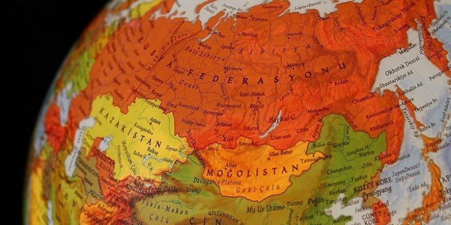 Tacikistan-Kırgızistan sınırındaki çatışmalarda 49 kişi öldü