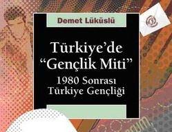 Türkiye Gençliği Nasıl Yönlendiriliyor?