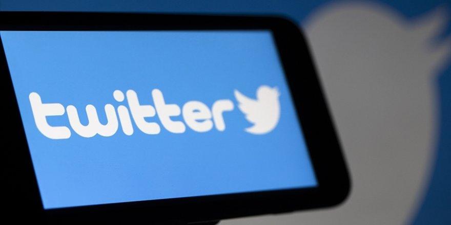 Twitter'ın Trump'a yönelik sansürü devam ediyor