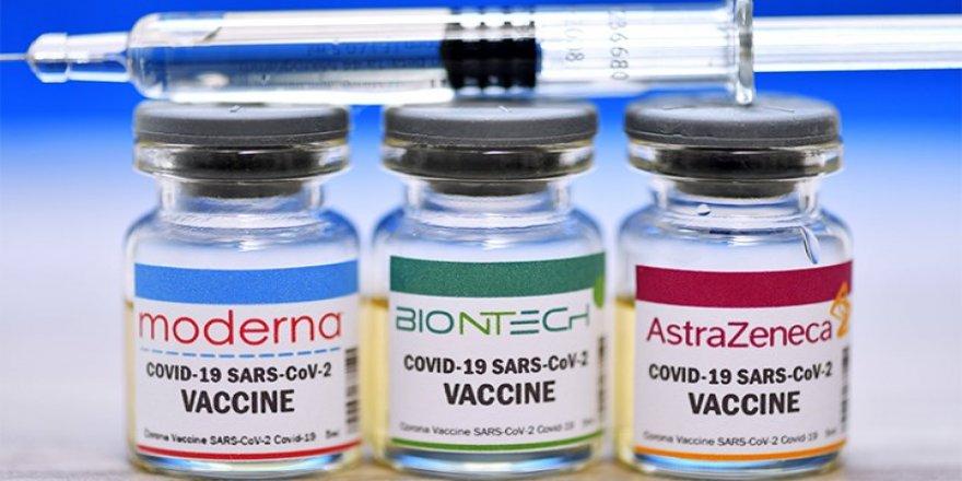 İlaç şirketleri, aşı patentlerinden feragat edilmesine neden karşı çıkıyor?