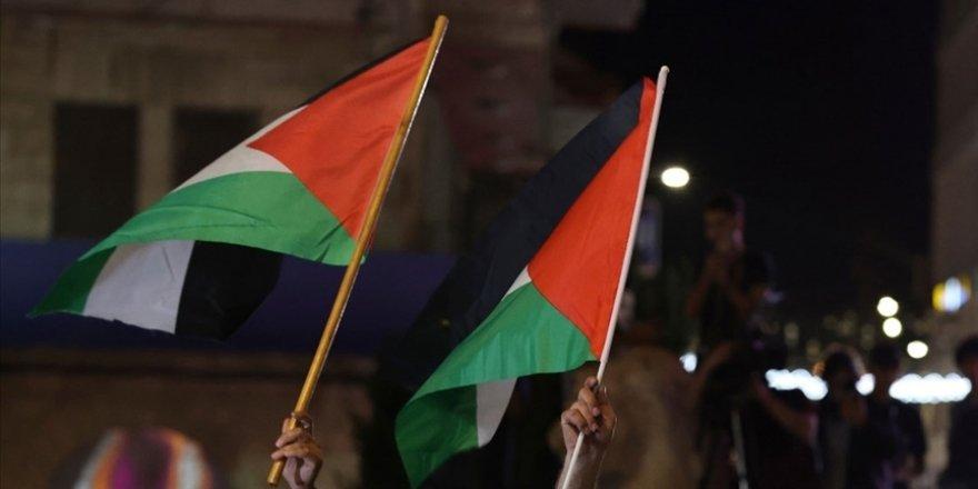 Arap Birliği Filistin'in talebiyle olağanüstü toplanıyor