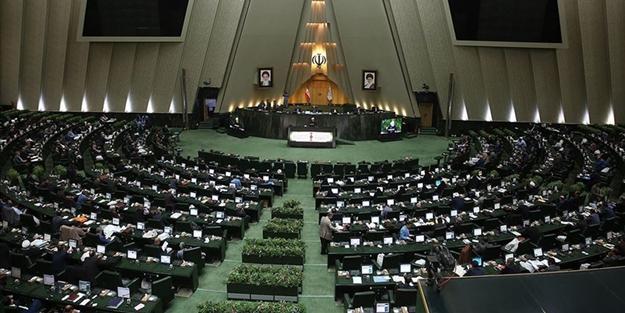 İran'dan yeni ses kaydı: Rusya ve Çin desteğini çekti