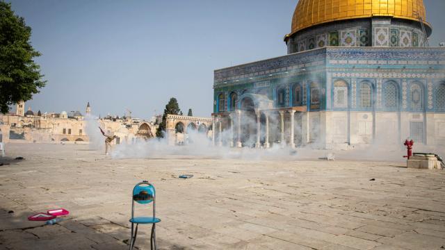 Ortadoğu'da neden şimdi gerginlik tırmanıyor?