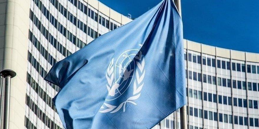 BM'den alışagelmiş basmakalıp açıklama: Endişeliyiz!