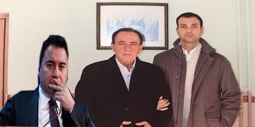 Siyasi parti liderleri tehdit edilirken yargı sessiz kalmaya devam ediyor!