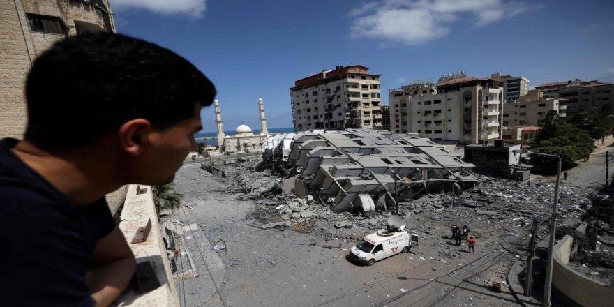 Kudüs Direnişi: Olaylar bugünkü noktasına nasıl geldi?
