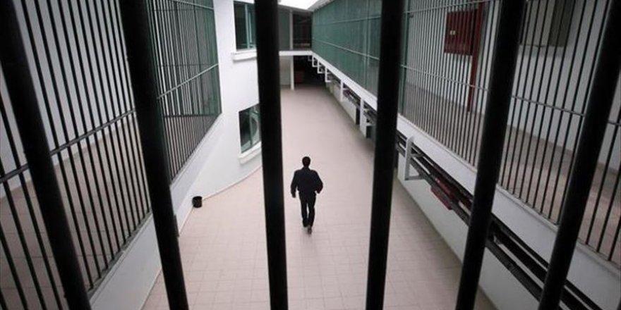 Tutuklu ve hükümlüler 'e-Görüş' ile aileleriyle bayramlaşacak