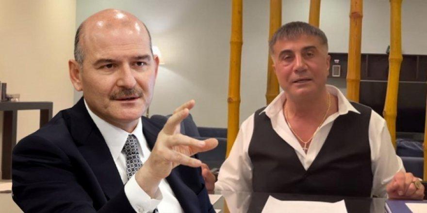 Süleyman Soylu Türkiye'yi ikna edebildi mi?