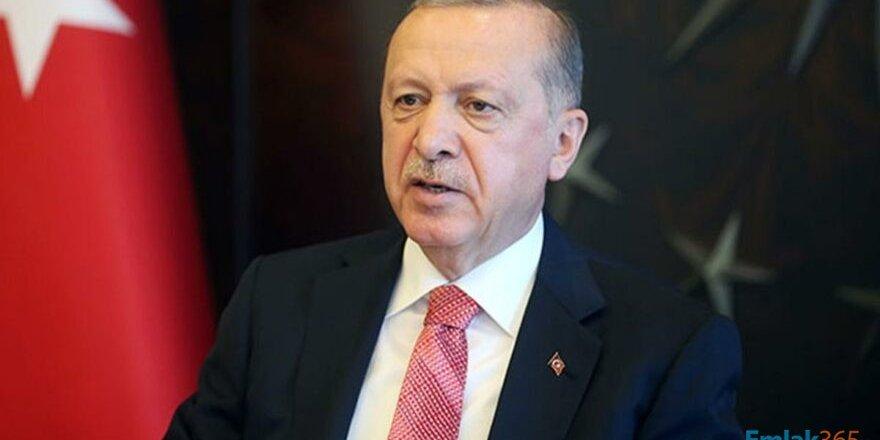 Erdoğan hem Soylu'ya sahip çıktı hem de her şey araştırılacak dedi