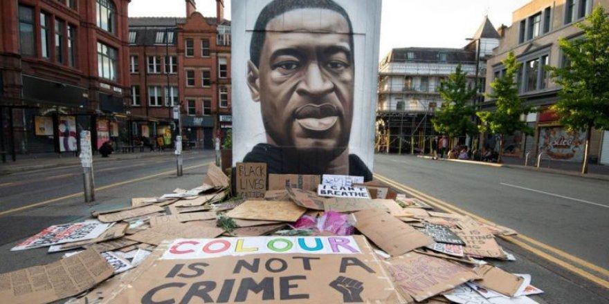 George Floyd'un öldürülmesinin birinci yılı: ABD'de polis reformu çağrıları karşılık buldu mu?