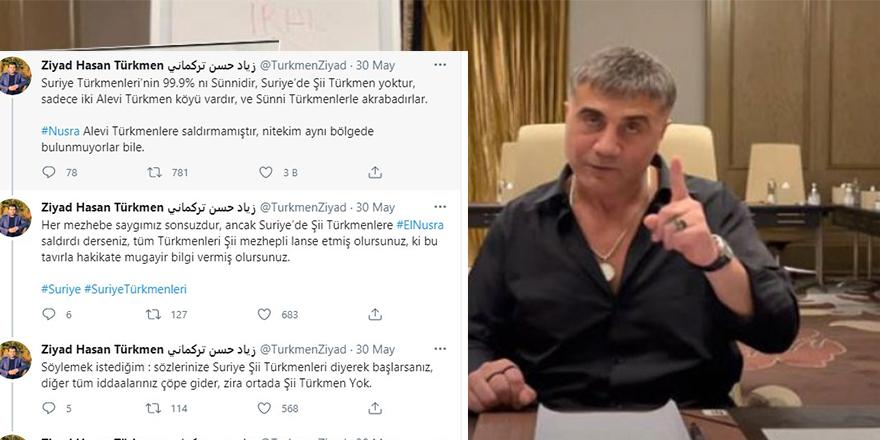 Peker'in bahsettiği Şii Türkmenler kim?