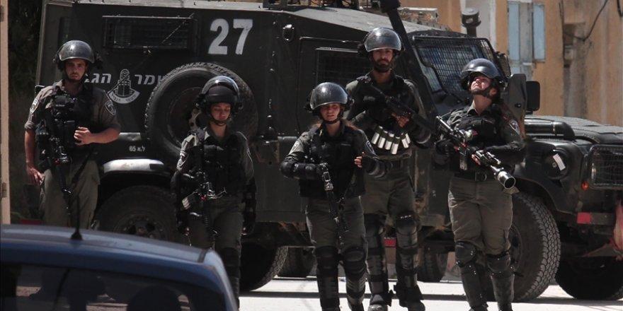 Kassam Tugayları, Gazze'de elinde tuttuğunu açıkladığı Siyonist askere ait ses kaydı yayımladı