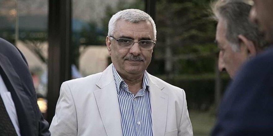 AİHM, Ali Bulaç davasında Türkiye'yi tazminata mahkûm etti