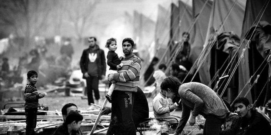 Avrupa kalifiye göçmen politikası ile neyi amaçlıyor?