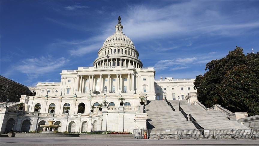 ABD'nin ilk Müslüman federal yargıcı Zahid Quraishi, Senatodan onay aldı