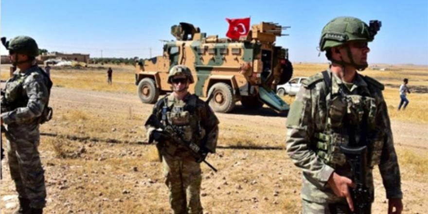 Taliban Sözcüsü: Türkiye büyük bir İslam ülkesi ama NATO'yla birlikte Afganistan'dan çekilmeli