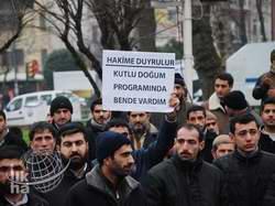 İhya-Der Mensuplarına 150 Yıl Hapis Cezası