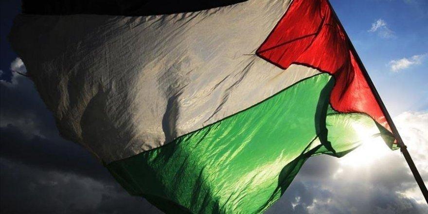 Filistin, Siyonist İsrail'deki yeni hükümetin eskilerinden farklı olmasını beklemiyor